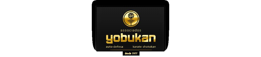 Associados YOBUKAN 2012
